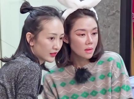 """08期:王鸥变身""""美妆达人"""""""