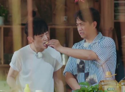 """先导片:""""蘑菇甜品店""""上线!"""