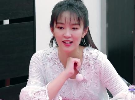 第44期:刘泳希带测谎仪上线