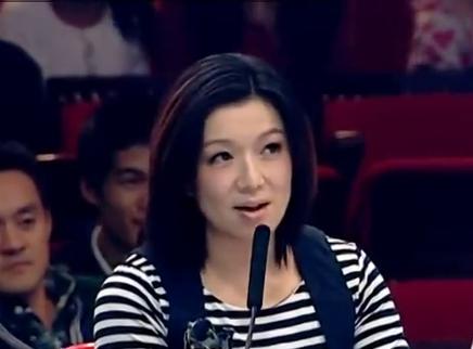 杭州唱区50进30晋级赛(7)