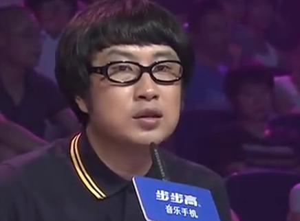 长沙唱区21进10晋级赛(4)