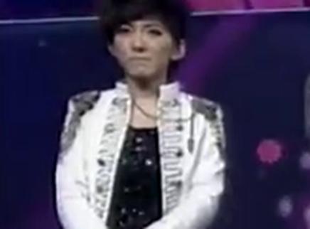2011快乐女声三城PK第一场(3)