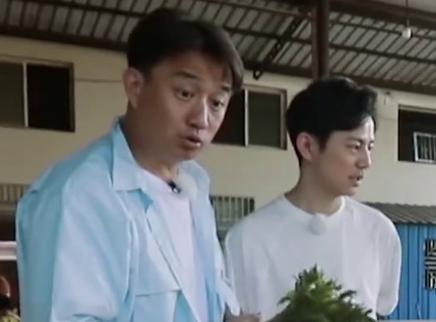 第11期:黄小厨招牌佛跳墙