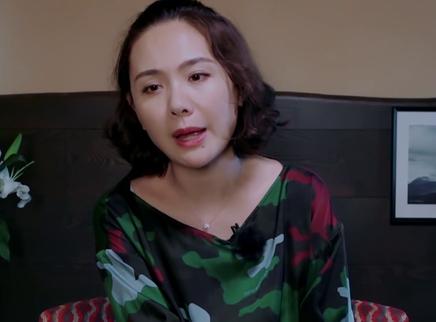 第4期:程莉莎搞不定郭晓东?