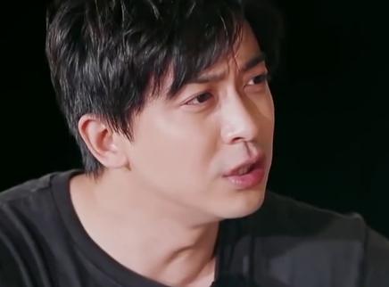 升级版第47期:李佳航海边落泪