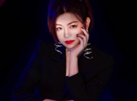 陈妍希周笔畅等加盟《姐姐2》