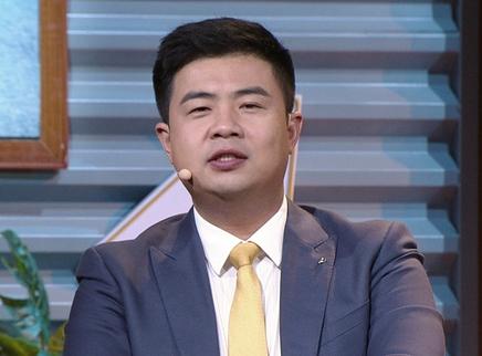 征途梦想官评审6进4