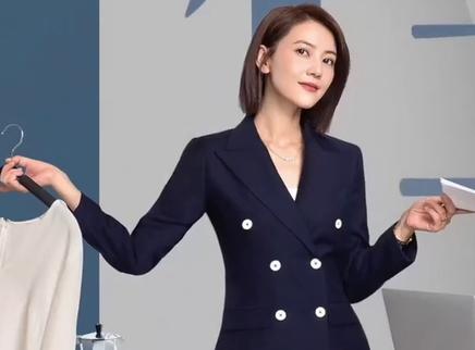 高圆圆新剧搭档张鲁一王耀庆